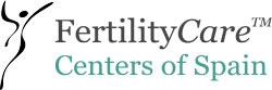 FertilityCare