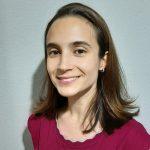 Ana María Santos Sánchez-Rey, monitora del método Creighton