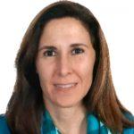 Elena del Amo, monitora del método Creighton