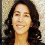 Rosa Ruiz de Apodaca, monitora del método Creighton